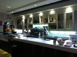 Cafe del Principe