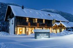 Hotel & Restaurant Skipass