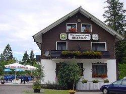 Gasthof Wasmer