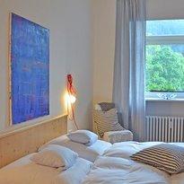 Klosterhof  Hotel