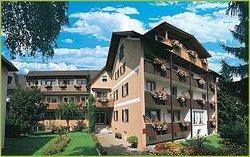 Kneipp-Kurhotel Seemuller