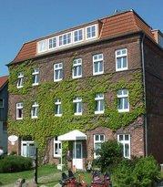 Haus Westfalen