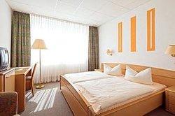Hotel Trebeltal