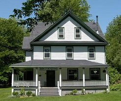 Brookside Bed and Breakfast