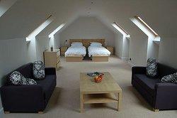Garleton Lodge