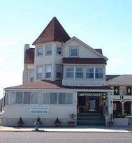 Bradley Beach Inn