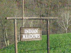 Indian Meadows Campground