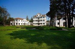 Villa Contarini Nenzi Hotel