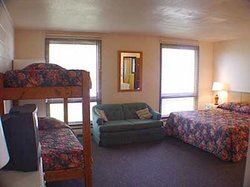 Viking Motel & Extended Stay