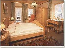 Hotel Garni Zur Bruecke