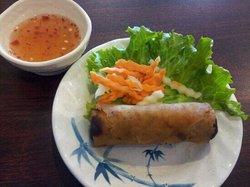 Pho Tan An