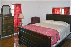 Socorro Old Town Bed & Breakfast