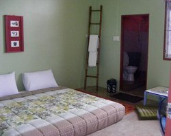 Smile Guesthouse
