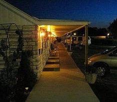 Park View Motel