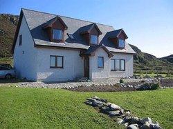Dharma Cottage