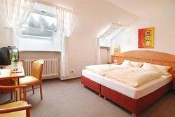 Hotel-Restaurant Foehren-Hof