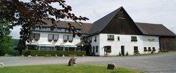 Landgasthof Hof Roscheid