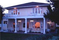 La Providence Guest House