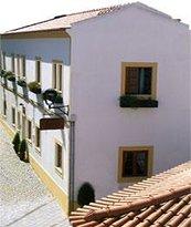 Casa Hospedes Celeste