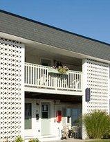 Newland Motel