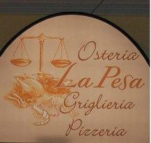 Osteria Pizzeria la Pesa