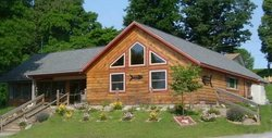McLear's Cottage Colony & Campground