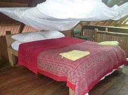 PiedraPiedra Lodge