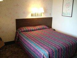 Garrison Motel