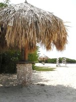 Aruba Bed & Beach