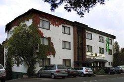 Hotel Birkeneck