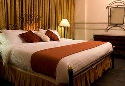 Costa Real Hotel Maracaibo