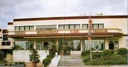 Gästehaus Hotel Elisabeth