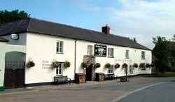 The Devil's Stone Inn