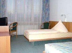 Hotel Schwanau