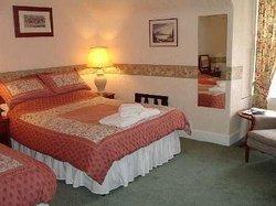 Birnam Guest House