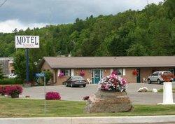 Motel Minden