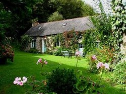 Kermarquer Bed and Breakfast