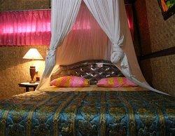 Kerti Beach Inn