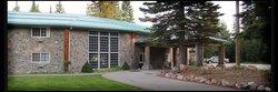 The Inn at Priest Lake
