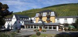 Hotel Neumuehle