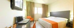 Hotel H2 Ávila