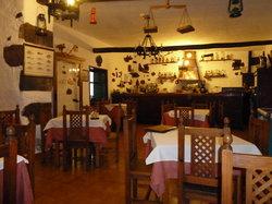Casa Emiliano