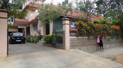 Sunlarge Home Stay