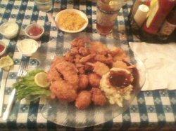 Debbie's Family Restaurant