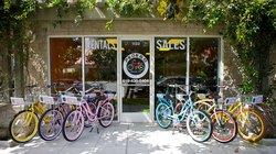 Pedego Electric Bikes Coronado