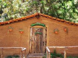 Eko Park Tapalpa