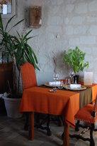 Restaurant La Liodiere