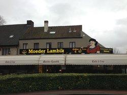 Moeder Lambik