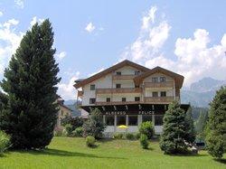 Hotel Albergo Felice