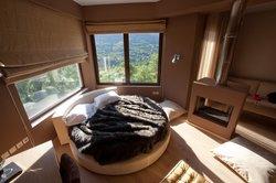 Forest Suites